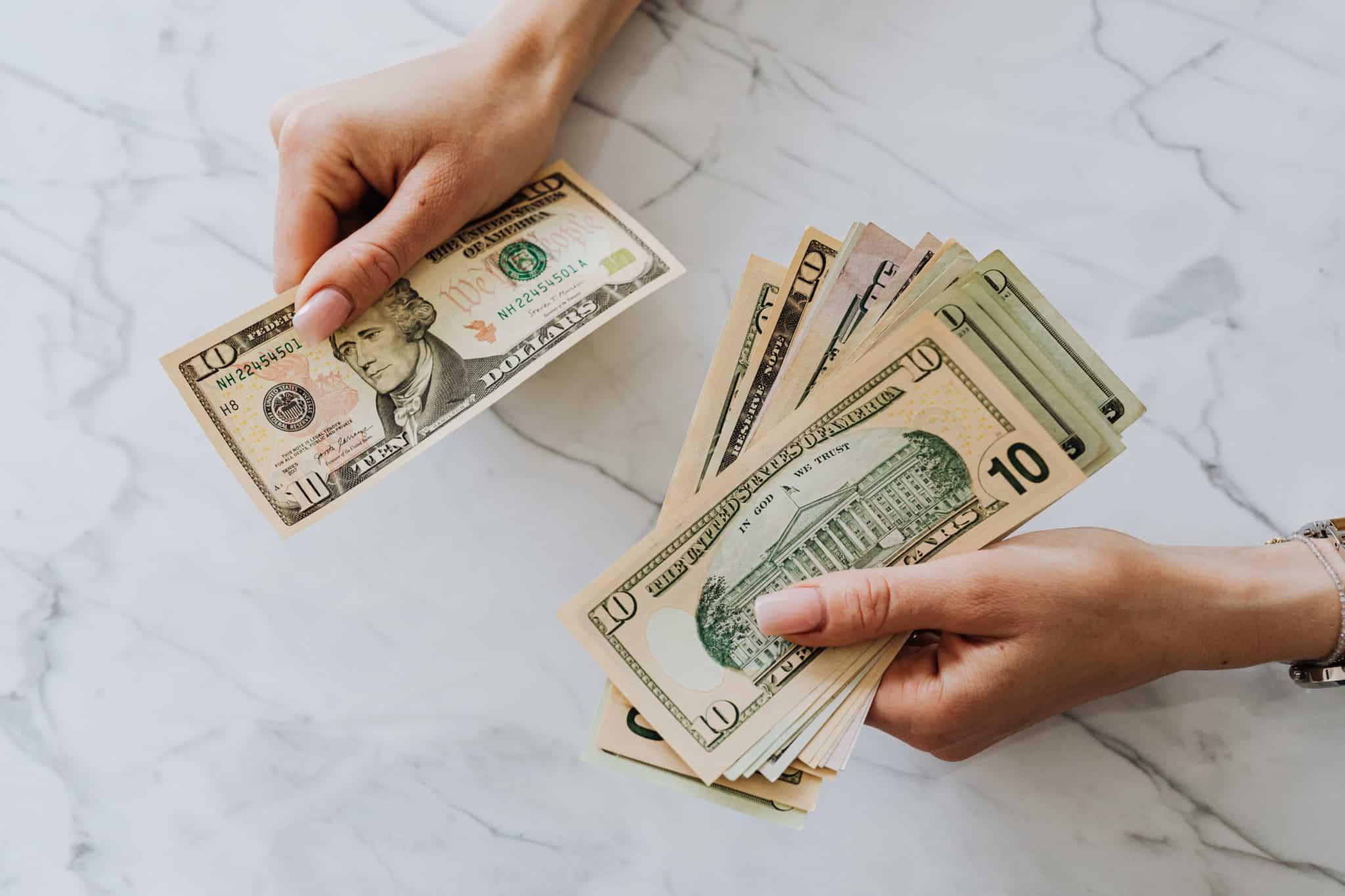 Get Cash Advance Payday Loans In Phoenix AZ